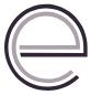 Logo - EnableLife